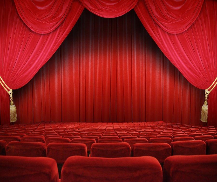 teatras-scena-spektaklis-pasirodymas-60823159