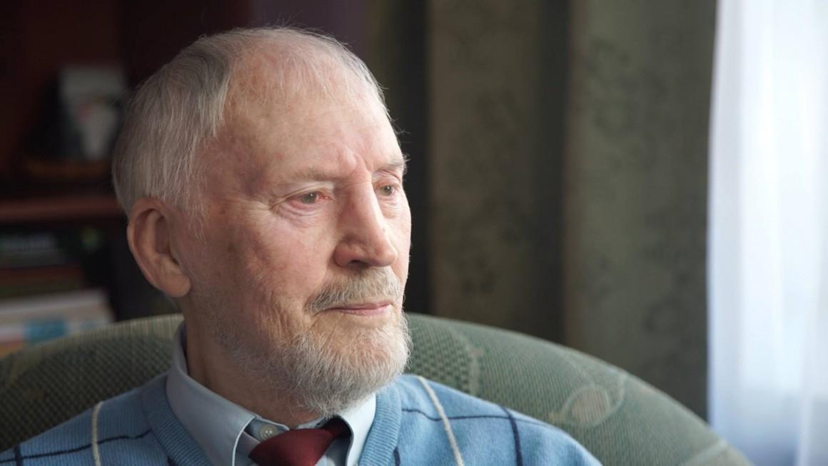 Juozas Rygertas