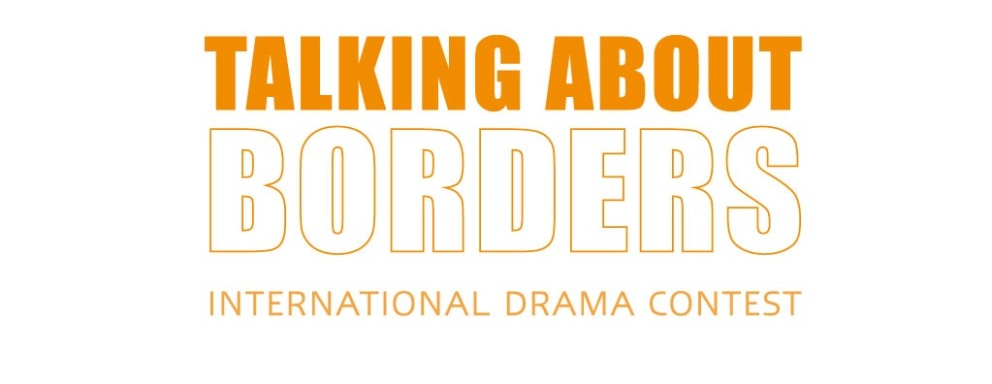 talking-about-borders-teatr-panstwowy-norymberga-krakow-2015-12-12