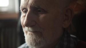 Vitalijus Mazuras profilis