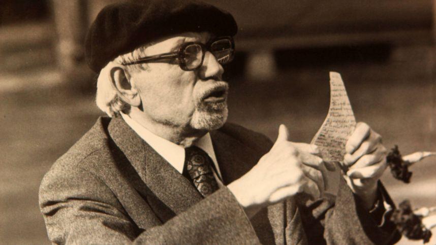 Juozas Miltinis (1)