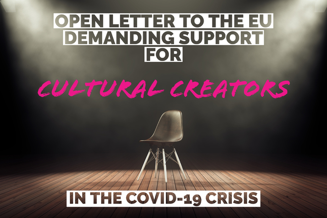 open-letter-to-the-eu-demanding-support-for-the-cultural-and-creative-sectors-in-the-covid-19-crisis_1585927185_desktop